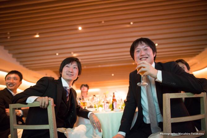tokyo-wedding-74
