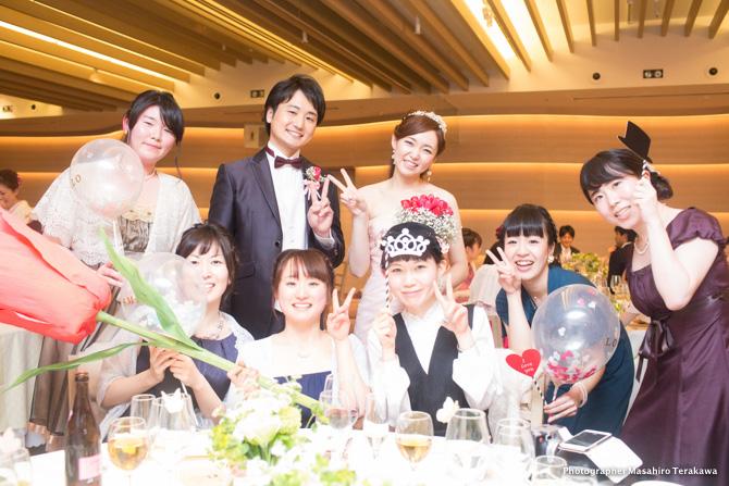 tokyo-wedding-77