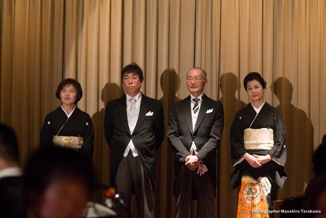 tokyo-wedding-79