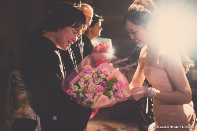 tokyo-wedding-87