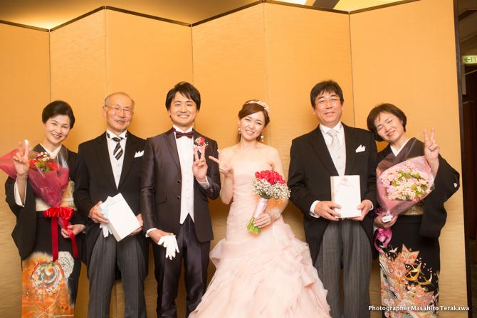 tokyo-wedding-91