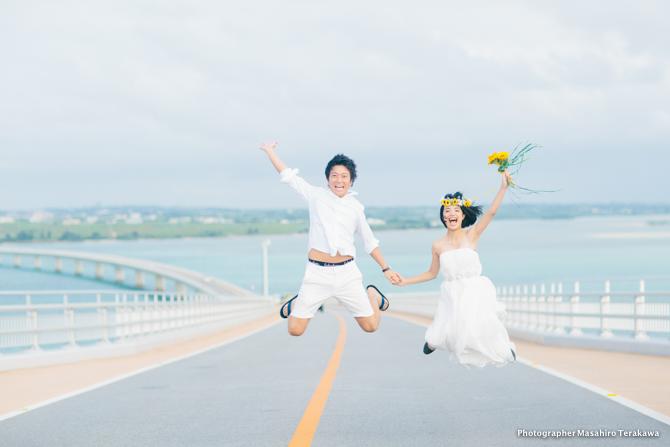 bridal-photographer-16