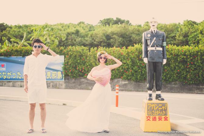 bridal-photographer-17