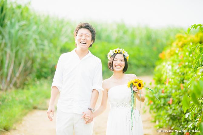 bridal-photographer-19