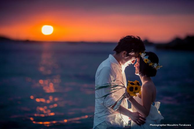 bridal-photographer-20