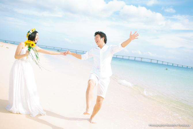 bridal-photographer-22