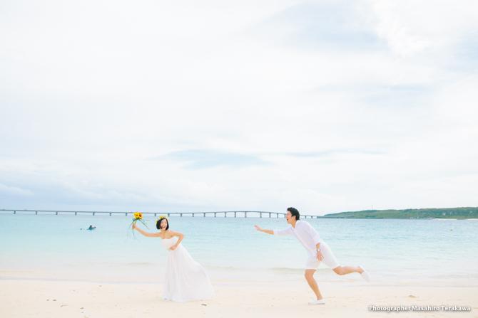 bridal-photographer-3