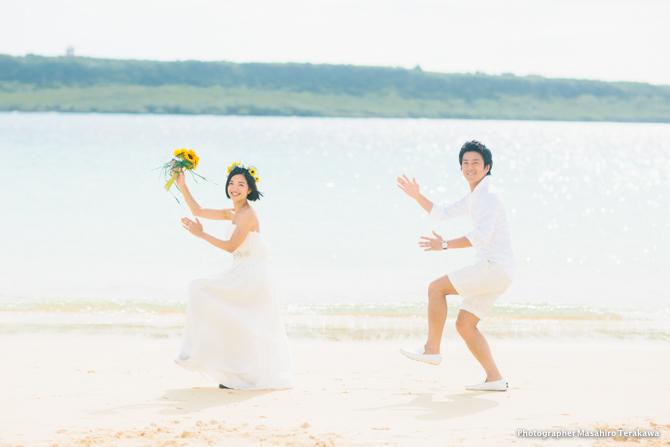 bridal-photographer-7