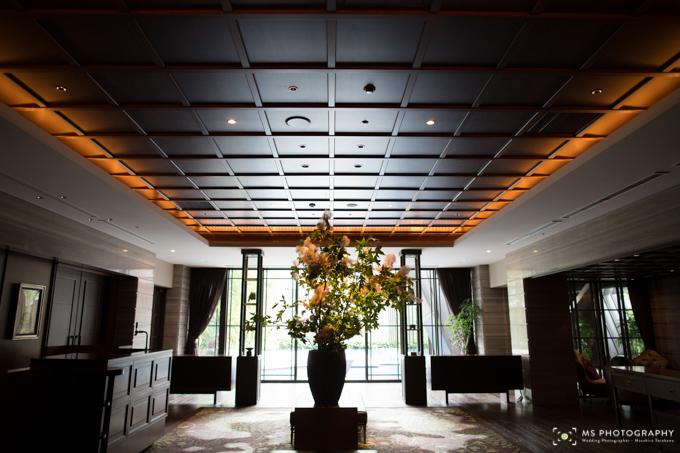 kobe-orientalhotel-7