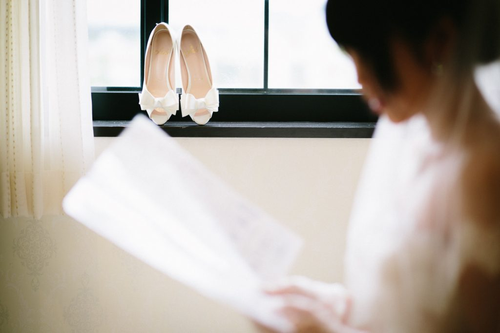 masahiro-terakawa-wedding-photo-gallery-19