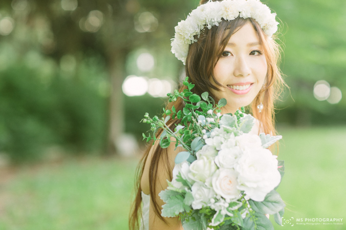 osaka-bridal-photographer-4