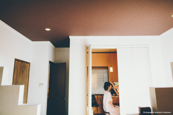 wakayama-weddingphoto-16