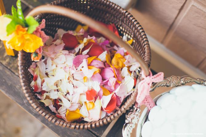 wakayama-weddingphoto-18