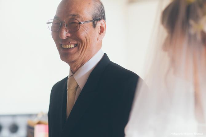 wakayama-weddingphoto-21