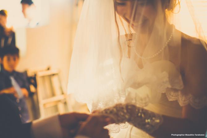 wakayama-weddingphoto-23