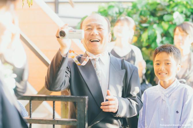 wakayama-weddingphoto-26