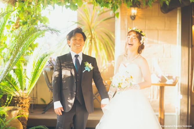 wakayama-weddingphoto-28