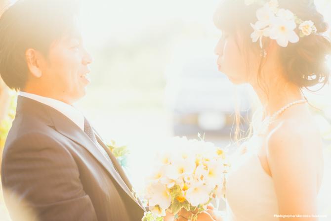 wakayama-weddingphoto-29