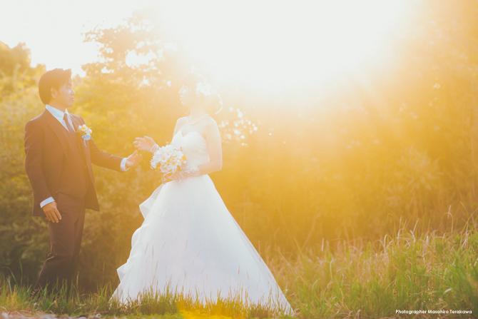 wakayama-weddingphoto-30