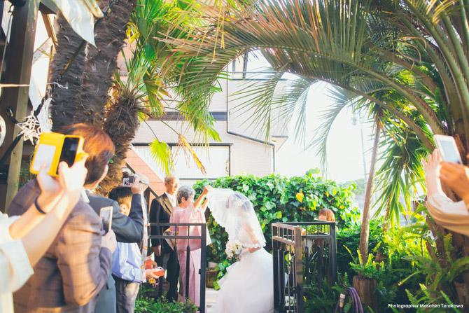 wakayama-weddingphoto-31