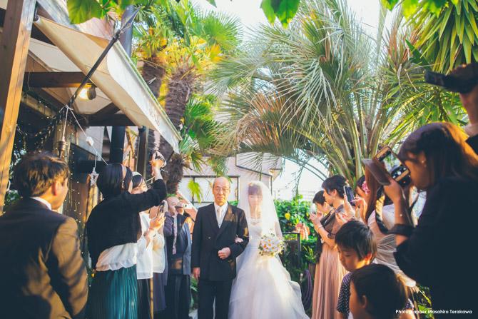 wakayama-weddingphoto-32