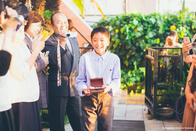 wakayama-weddingphoto-33