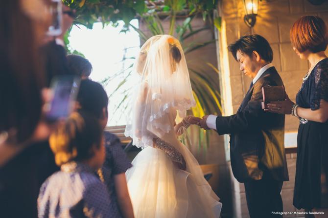 wakayama-weddingphoto-34