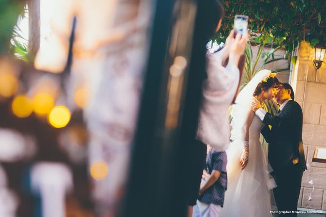 wakayama-weddingphoto-35