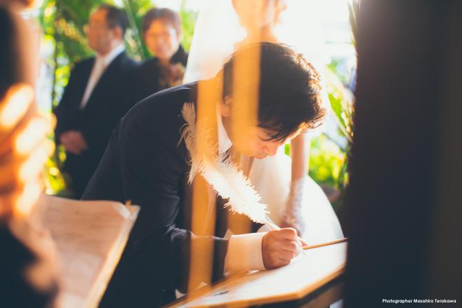 wakayama-weddingphoto-36