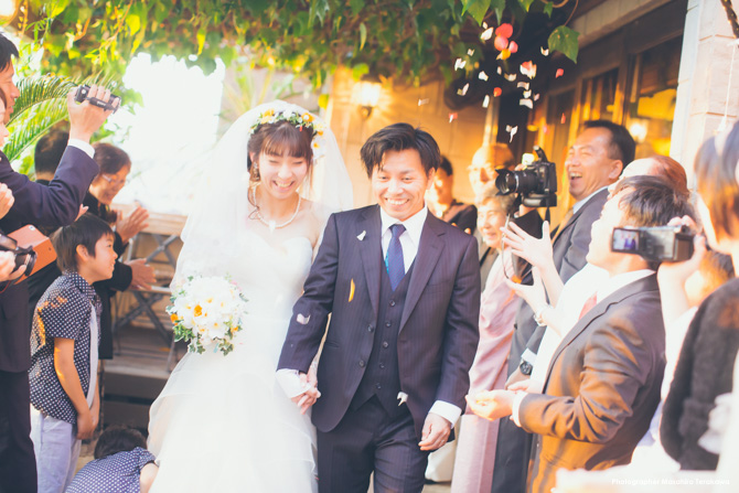 wakayama-weddingphoto-38
