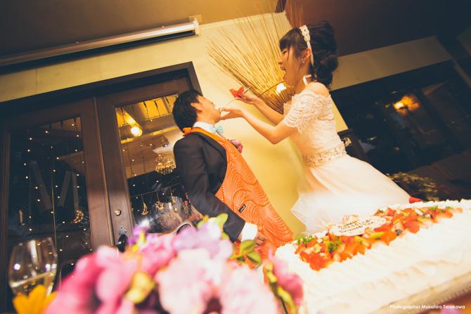 wakayama-weddingphoto-47