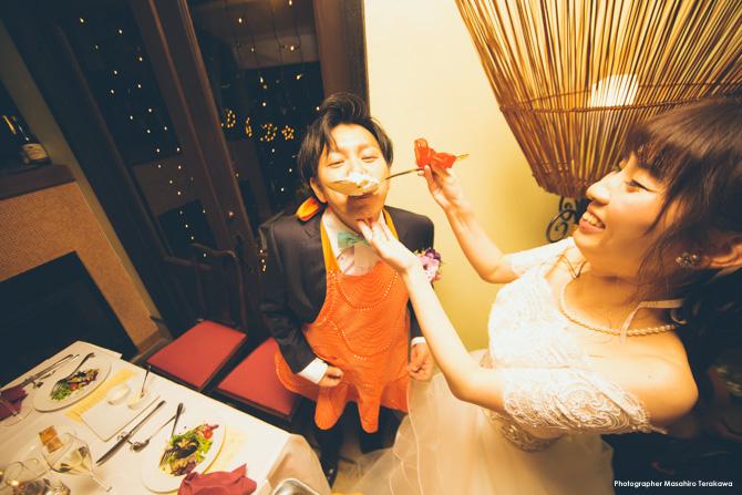 wakayama-weddingphoto-48