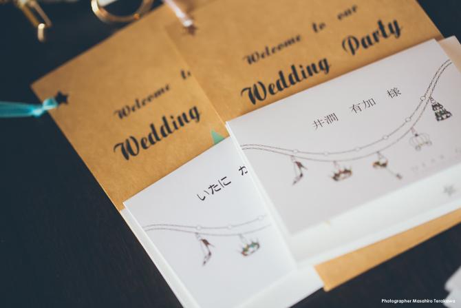 wakayama-weddingphoto-5