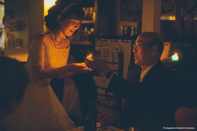 wakayama-weddingphoto-51