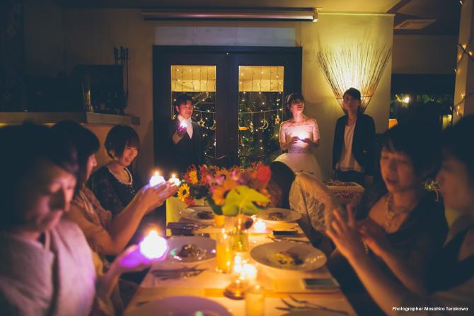 wakayama-weddingphoto-53