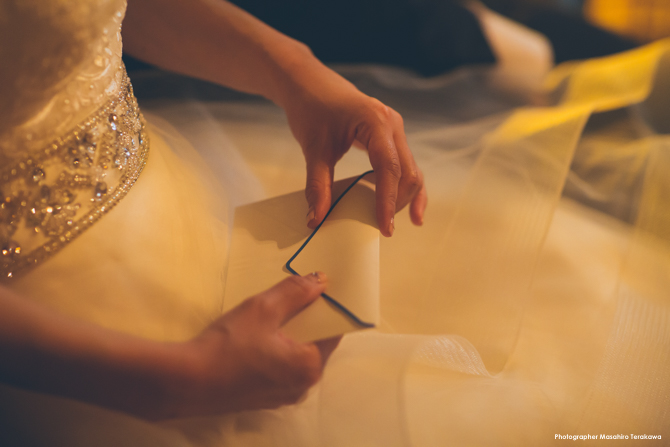 wakayama-weddingphoto-57