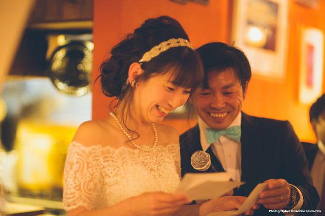 wakayama-weddingphoto-58