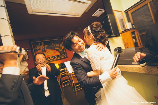 wakayama-weddingphoto-59