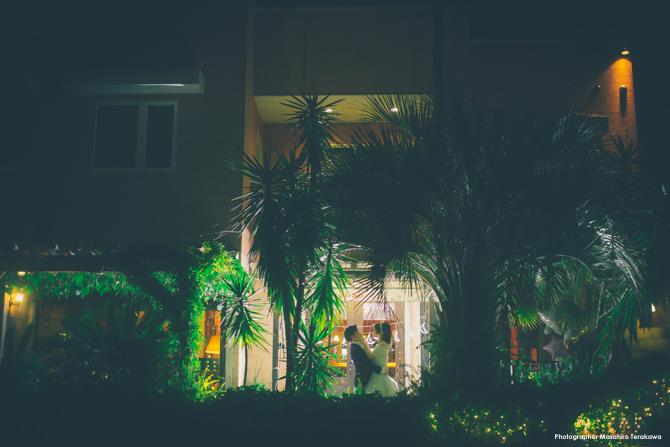 wakayama-weddingphoto-60