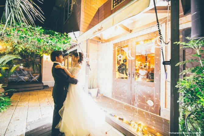 wakayama-weddingphoto-61