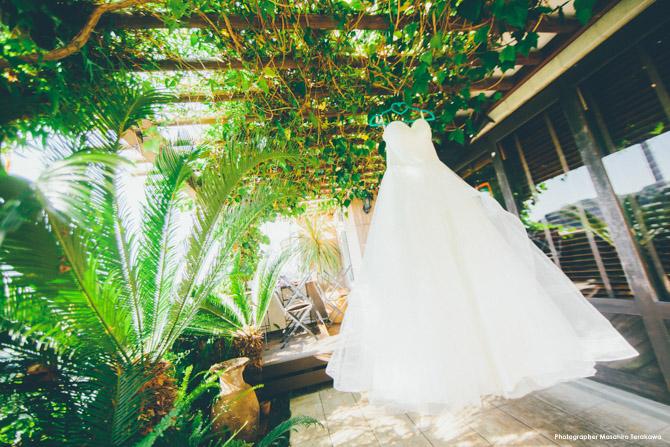 wakayama-weddingphoto-7