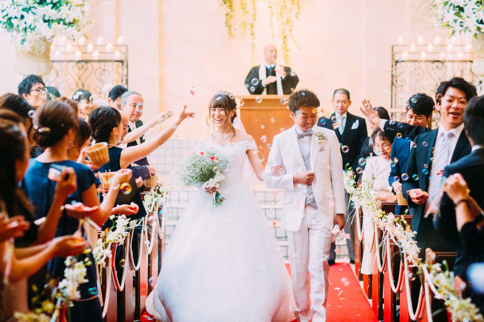 osaka-bridal-photo