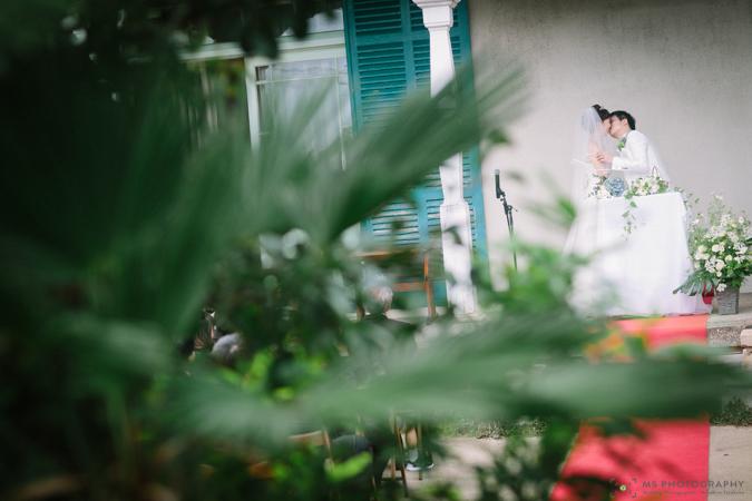 guggenheim-kobe-wedding-photo-10