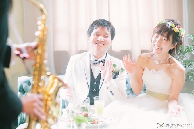 guggenheim-kobe-wedding-photo-36