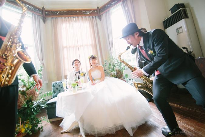 guggenheim-kobe-wedding-photo-38