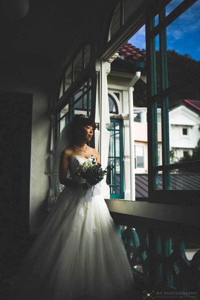 guggenheim-kobe-wedding-photo-47