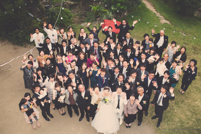 guggenheim-kobe-wedding-photo-7
