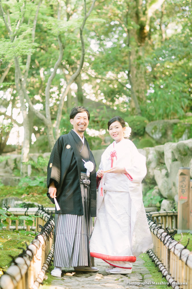 kobe-wedding-photography-10