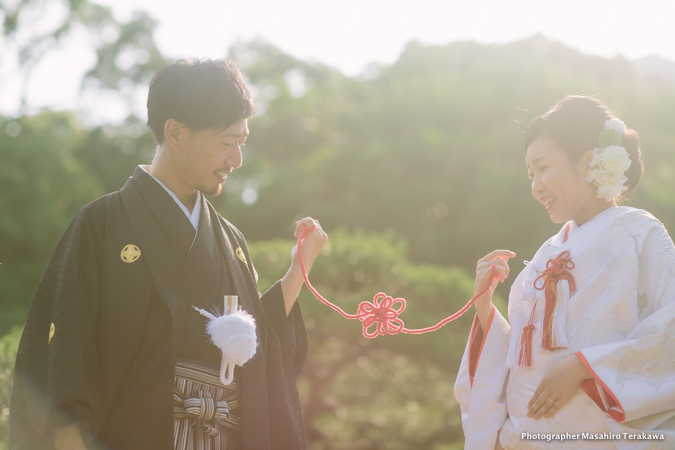 kobe-wedding-photography-13