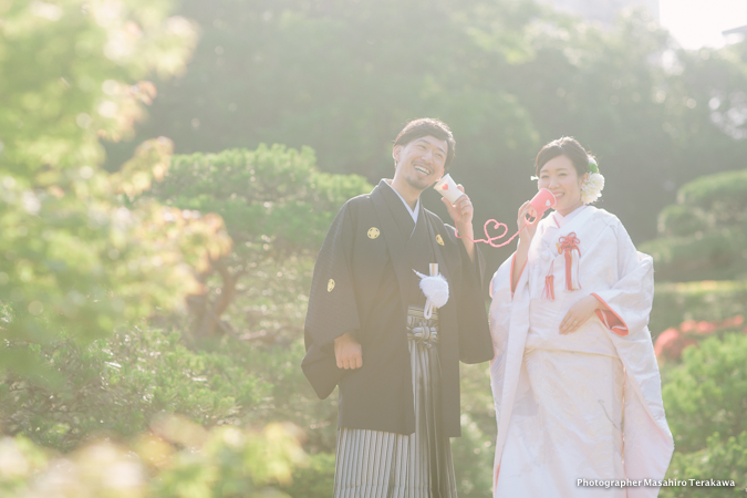 kobe-wedding-photography-15